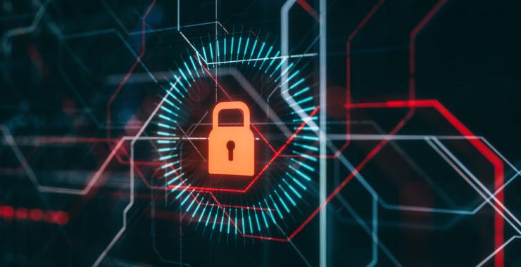 SFS'den yüksek güvenlikli muhasebe sistemi: InsureE GL
