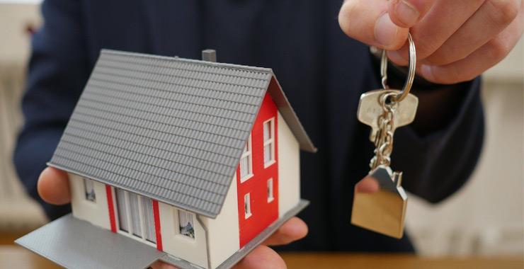 Uygun fiyatlı ev arayanlar siber saldırıların hedefinde