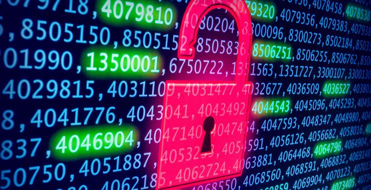 2021'in ilk yarısında 4 milyarı aşkın veri ihlali gerçekleşti