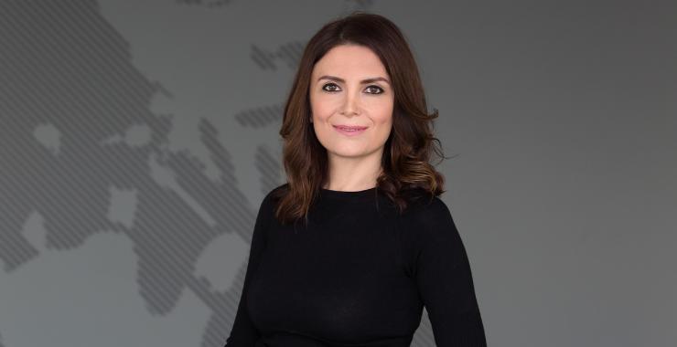 Allianz Türkiye'ye Sardis'ten iki ödül