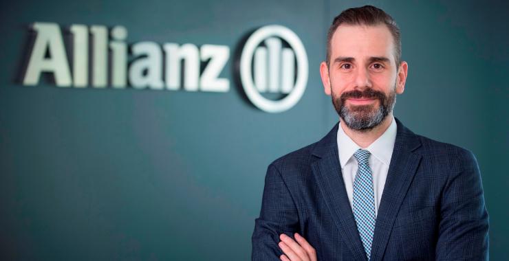 Allianz Türkiye ve Allianz Motto Müzik'ten 'Sağlık Olsun' mesajı