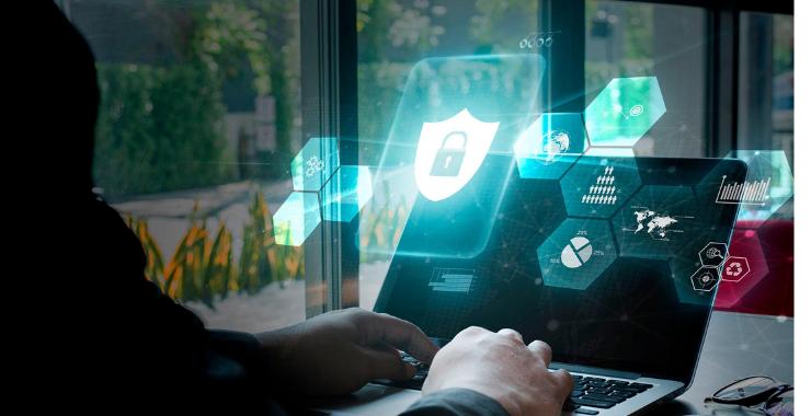 Siber saldırıların %67'si uzaktan çalışanları hedefliyor