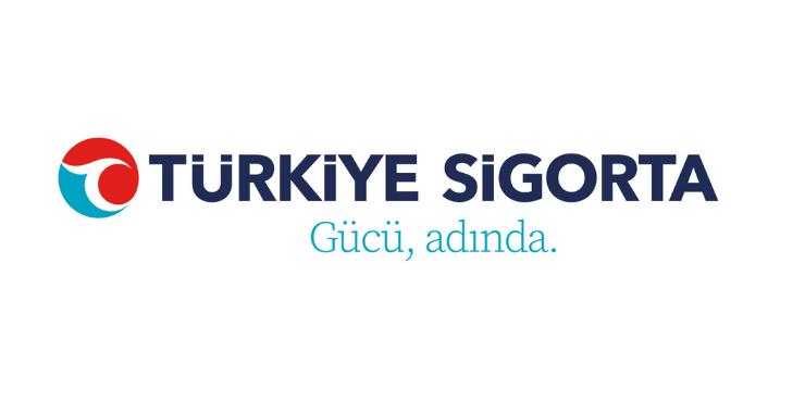 Türkiye Sigorta, 9 ayda 7 milyar 718 milyon TL prim üretti