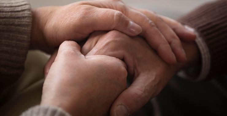 Küresel Emeklilik Endeksi Raporu açıklandı